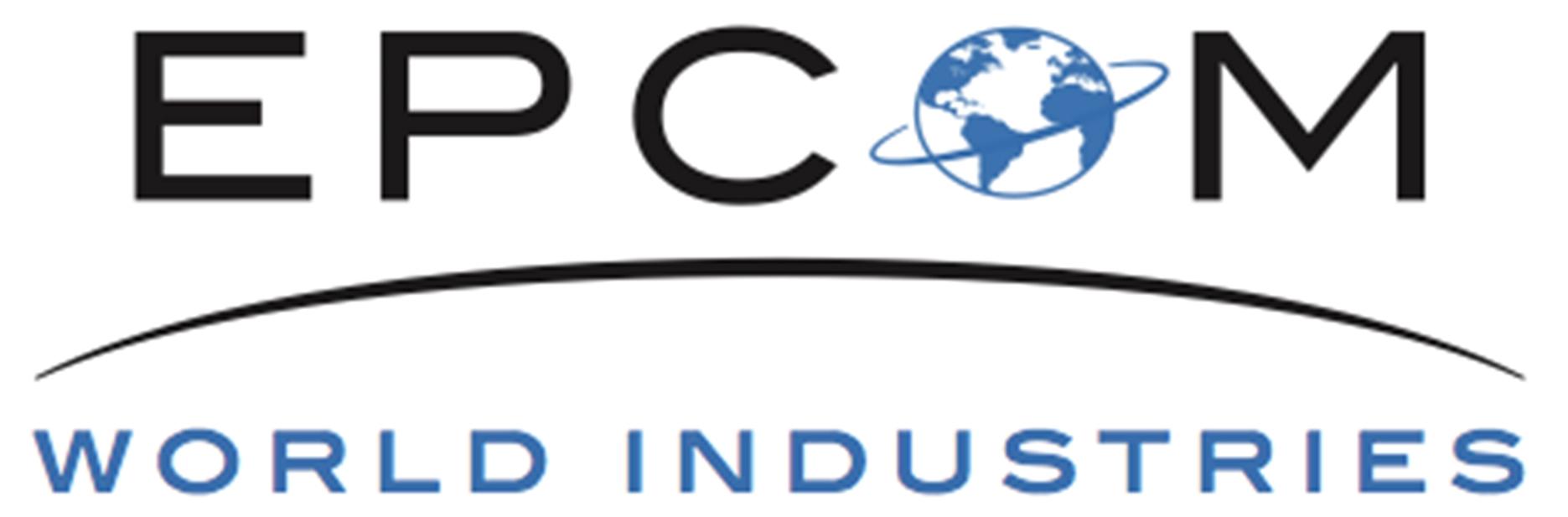 Epcom World Industries